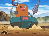 Team Rocket Digda-Buddler-Roboter v2.png