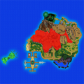 USUM-Map Poni Canyon von Poni.png