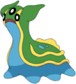 Gastrodon Ost DP Anime.png