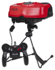 Nintendo Virtual Boy.png