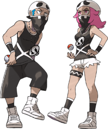 Team Skull Rüpel.png