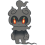 PGL-Artwork Marshadow.png