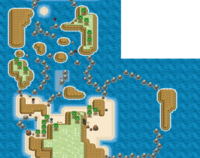 S2W2 Route 21 (Winter).png