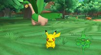 Screenshot - PokéPark Wii - 010.jpg