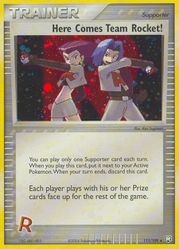 Hier kommt Team Rocket! (EX Team Rocket Returns 111).jpg