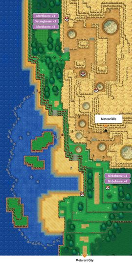 ORAS-Map Route 115.jpg