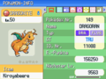 EventPokeU 012 Dragonite.png