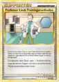 Professor Linds Trainingsmethoden (HeartGold & SoulSilver 100).png