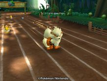 Screenshot - PokéPark Wii - 005.jpg
