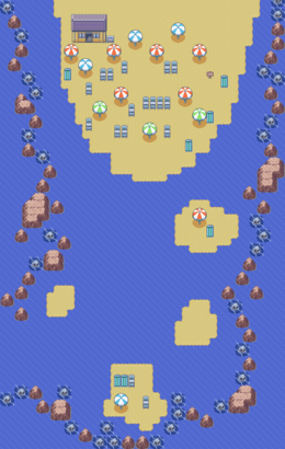 Smaragd-Route109.png