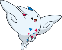 PGL-Artwork Togekiss.png
