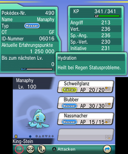 EventPoke D GF Manaphy.png