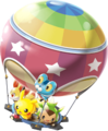 Pokémon Rumble World Ballon.png
