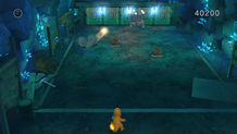 Screenshot - PokéPark Wii - Attraktion 6 (2).jpg
