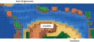ORAS-Map Route 106.jpg