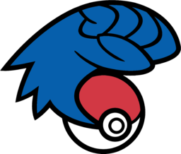 Pokeathlon Logo.png