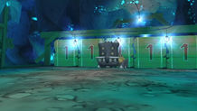 Screenshot - PokéPark Wii - Attraktion 6 (1).jpg