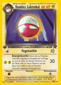 Dunkles Lektrobal (Team Rocket 34).jpg