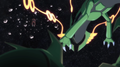 Fehde Rayquaza und Deoxys Generationen.png