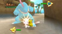 Screenshot - PokéPark Wii - 007.jpg