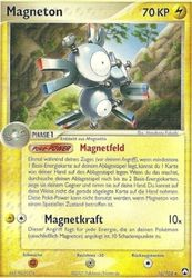 Magneton (EX Power Keepers 16).jpg
