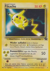 Pikachu (Wizards Black Star Promos 4).jpg