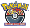 Pokémon Play It! Logo.png