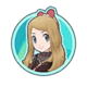 Trainersprite Serena (Saison 2021) Masters.png
