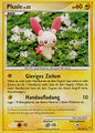 Plusle (Ultimative Sieger 76).jpg