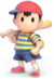 SSB5 Ness.png