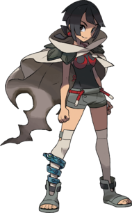 Amalia Artwork ORAS.png