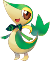 Serpifeu Pokémon Super Mystery Dungeon.png
