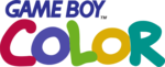 Game Boy Color Logo.png
