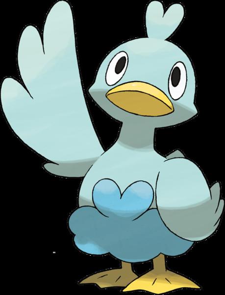 4 Jahre Pokémon GO und GO Fest 2020 Herausforderungen 14