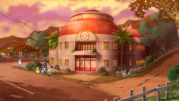 Pokémon Center (Alola) Anime.png