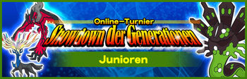 Showdown der Gens Junioren.jpg