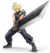 SSB5 Cloud.png