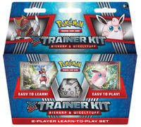 XY Trainer Kit Bisharp & Wigglytuff.jpg