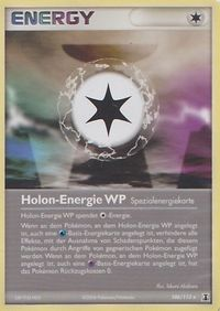 Holon-Energie WP (EX Delta Species 106).jpg