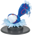 Kyogre (Next Quest 5).png