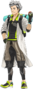 Professor Willow.png