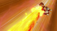 Heatran Eruption.png