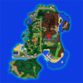 USUM-Map Akala Dome Royale.png