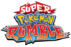 Logo EU - Super Pokémon Rumble.png