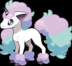 Pokémon GO 0.189.0 Datamine Nachtrag - Mehr zu Halloween, Mega-Entwicklungen und Crown Tundra 1