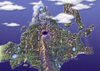 Sinnoh-Region Platinum.png