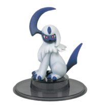 Absol (Next Quest 8).png