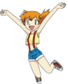 Misty Anime.png