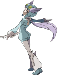 Wibke Artwork ORAS.png