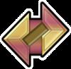 Leryca Spade 100px-Steinorden